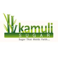 Kamuli Sugar